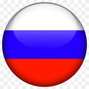 Tiếng Nga